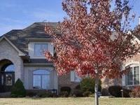 Absolutely Stunning 1.5 Story in Executive Area of