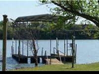 Beautiful Renovated Lake Home w/1 Acre Level Lot &