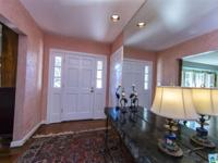You must see this wonderful cozy Crestline home. It is