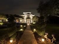 Luxurious Estate Home located on 2.58 Acres.Custom