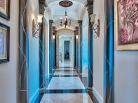 Casa de Cielo explains the feel of this Majestic Home.