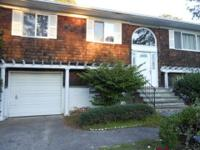 Home Is In The Village Of Westhampton Beach On A