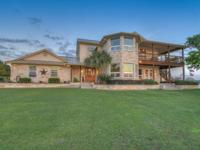 PRICE REDUCTION~~~~It really is all about the water!