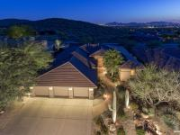 Welcome to your new home -Cimarron Hills exclusive