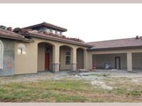 BRAND SPANKIN NEW! Oakdale Custom Home (approx.3616sf)