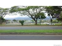 Huge Price Reduction! Motivated Seller! Mililani: