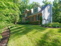 Gorgeous Koch Home on 2.7 acres w/ hwd floors, dual