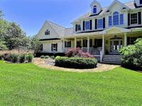 Considering to build your dream home? View this home