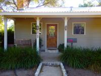 Spacious & open sprawling 4 BR, 3 BA ranch style home