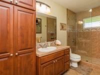 This large executive Princeville home is a newer build