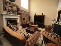 Located in the very desirable Columbiana, and Situated