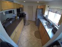 Totally awesome home in Anuhea. Exceptional deal for
