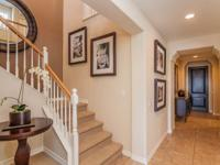 Located in the prestigious Sycamore Heights Community,