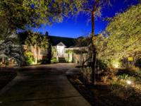 Offered for sale is a stunning designer home;