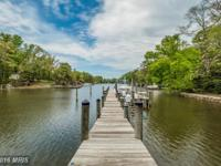 Paradise Found-your own personal resort! Private wooded