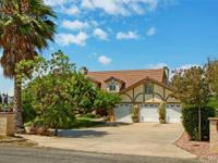 This fully remodeled and updated pool home is located