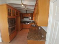 Located on the East side of beautiful RPV. 4 bedroom 2