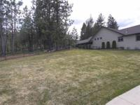 One owner customized fully finished craftsman. Home is