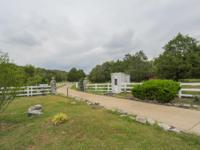 193 BEAUTIFUL ACRES WITH A LITTLE OF EVERYTHING ON