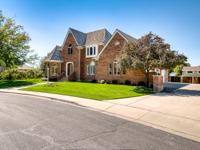 This home is better than brand new! This beautiful home