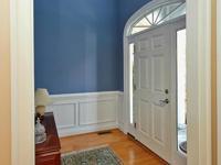 Max Home..Mini Price 4 BR,4.5BA arts and crafts