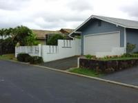 Mililani SINGLE LEVEL: 4/2/2. UPGRADES WORTH $70,000!!