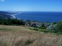 Stunning Panoramic Coastline&City Views~Views of