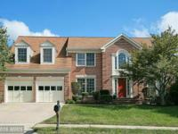 BEAUTIFUL UPDATED COL W/ ALMST 4200 FINISHED SQ FT *2