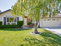 *THE FEEL OF FALL!*Wonderful 4 Bedrooms/2 Bath Home