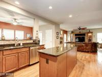 Gorgeous 5yr old, 4 bed/3.5 bath home - granite,