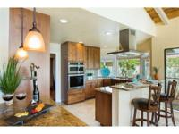 GORGEOUS MARINA-FRONT HOME! Beautifully renovated, and