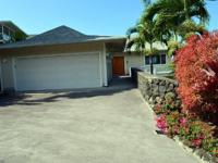 Custom designed 4-bedroom/3-bath home with excellent