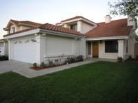 Beautiful remodeled detached home located in West Mira