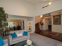 Beautifully upgraded South Diamond Bar home in Walnut