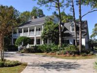 Southern Charm with Modern Amenities on the Historical