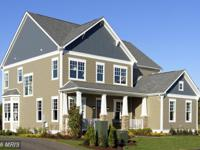 BUILD YOUR BRAND NEW BEAZER HOME in award winning