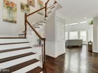 OPEN HOUSE THIS SUNDAY! 1-4PM, UPSCALE RENOVATION ON
