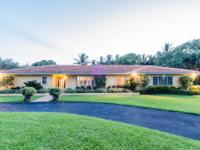 Builders Acre Cul-de-sac home! This spacious home is