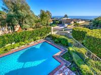 LIVE THE CALIFORNIA DREAM! MAGNIFICENT OCEAN-VIEW,
