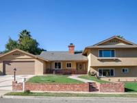 Welcome to this stunning recently remodeled 5 bedroom 4