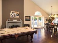 Beautiful remodeled home located on a Cul De Sac! Enter