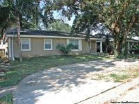 4 BEDS/2 BATHS, 1809 LIVING AREA, SPACIOUS ROOMS.