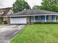 209 Albania Drive   PROPERTY DETAILS $189,900
