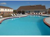 Brand New 1,2,3 4 Bedroom Apartments, Pets Welcome w/