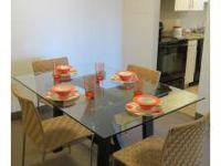 Walk to the Commuter Rail, Heat and Hot Water included,
