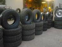 B&R Tires Automotive   or 971-2187 1021 N Hickory St