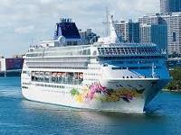 4-Day Bahamas Cruise, Round-trip from Miami aboard NCL