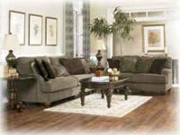 COME GET YOUR FURNITURE TODAY WITH EASY CREDIT OR ON