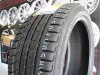 4 New 205/45/17 MAYRUN MR500 Tires - ONLY - $300 for 4