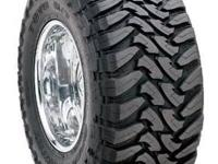 Super tire Special special special $1589. Got any